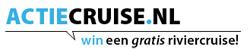 actiecruise.nl